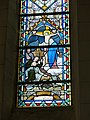 Église Saint-Julien de Saint-Julien-des-Églantiers vitraux 05.jpg