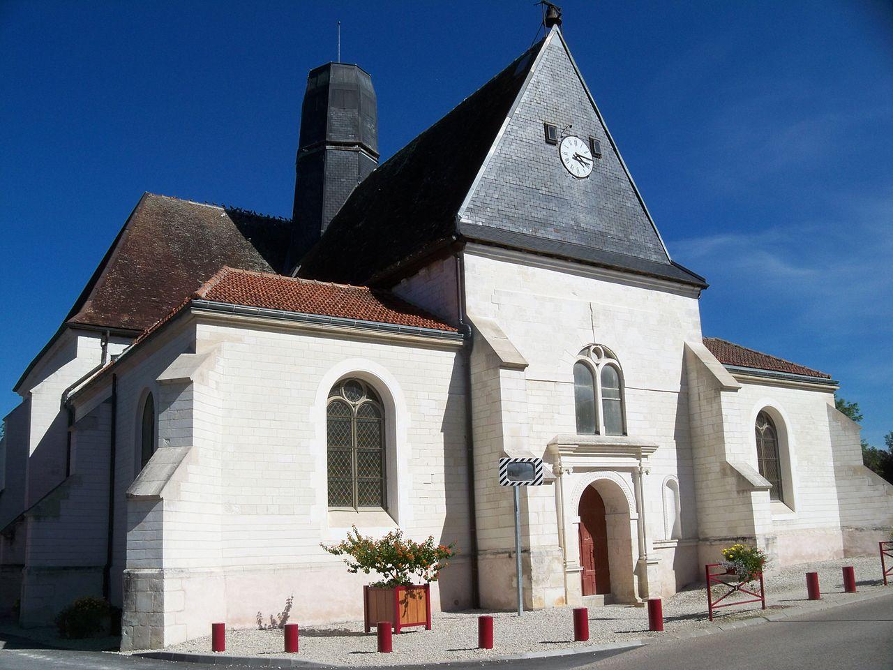 Église Saint-Léger de Saint-Léger-près-Troyes.JPG