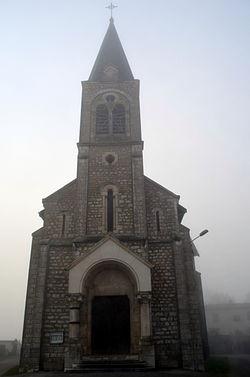 Église Saint-Pierre de Birieux.JPG