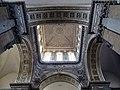 Église Saint-Pierre des Chartreux de Toulouse 02.jpg