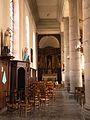 Église Saints-Pierre-et-Paul de Landrecies 34.JPG
