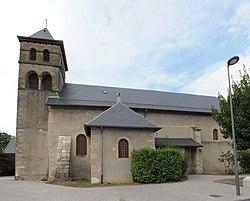 Église St André Copponex 5.jpg