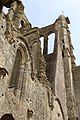 Église St Mathurin Larchant 14.jpg