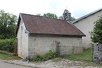 Église Sts Jacques Philippe Chevrotaine 1.jpg