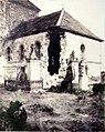Église dégats de guerre.JPG