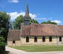 Église de Saint-Hilaire-sur-Risle.jpg