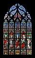 Église du Sablon - Brussels - Stained glass (06) - 2043-0007-0.jpg