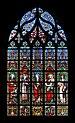 Église du Sablon - Brussels - Stained glass (06) - 2043-0007-0.jpg