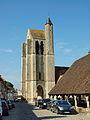 Égreville-FR-77-église-A7.jpg