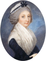 Élisabeth, Princess of France, miniature - Hofburg.png