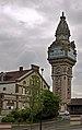 Épernay (Marne) (41087924594).jpg
