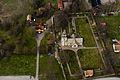 Örberga kyrka från luften.jpg