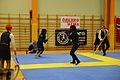 Örebro Open 2015 135.jpg