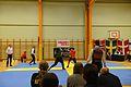 Örebro Open 2015 97.jpg