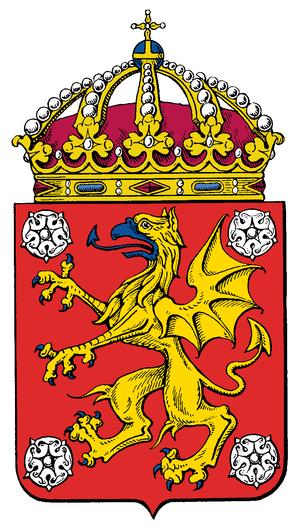 Östergötland County