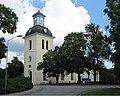 Östervåla kyrka ext1.jpg