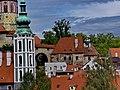 Český Krumlov - panoramio (62).jpg