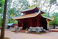 Đền thờ Thầy Thím.jpg