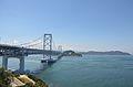 Ōnaruto Bridge 大鳴門橋 (6291776752).jpg