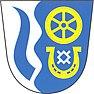 Říčky (okres Brno-venkov) znak.jpg