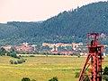 Šachta a v pozadí Královec - panoramio.jpg