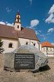 Ševětín - pomník Václav Hořejší.jpg