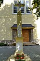Štefanov kríž 01 01.jpg