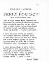 Życie. 1898, nr 01 (1 I) page05 Ujejski.png