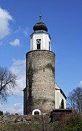 Žulová - kostel svatého Josefa.JPG