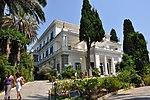 Αχίλλειο στην Κέρκυρα στον οικισμό Γαστουρίου(photosiotas) (227).jpg