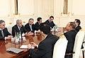 Επίσημη επίσκεψη ΥΠΕΞ Δ. Αβραμόπουλου στo Αζερμπαϊτζάν (8698631427).jpg