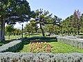 Κοζάνη, δημοτικός κήπος-πάρκο - panoramio.jpg