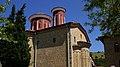 ΜΕΤΕΩΡΑ Ιερά Μονή Αγίου Στεφάνου (photosiotas) (10).jpg