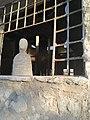 Παλαιό ελαιουργείο Ελευσίνας 43.jpg