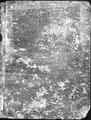 Σειρὰ τῶν Πατέρων εἰς τὸν μακάριον Ἰὼβ συλλεχθεῖσα παρὰ Νικήτα μητροπολίτου Ἡρακλείας.pdf