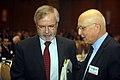 Συνάντηση ΥΠΕΞ Σ. Δήμα με Πρόεδρο Ευρ. Τράπεζας Επενδύσεων W. Hoyer (6777921722).jpg