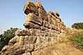 Το τείχος της αρχαίας Στράτου. - panoramio.jpg