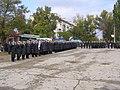 Авіації Військово-Морських Сил України — 20 років (2013, 6).jpg