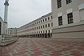 Ансамбль Казанского Кремля 2.jpg