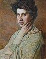 Аріадна Драгоманова.jpg