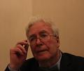 Белькович, Олег Игоревич.png