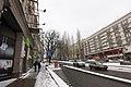 Бесарабка, Київ, Ukraine - panoramio (53).jpg