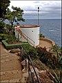 Бланес, ботанический сад Marimurtra - panoramio (2).jpg