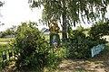 Братська могила 6 радянських воїнів-десантників, с. Первомайськ.jpg