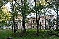 Будинок архієпископа - Чернігів 2.jpg