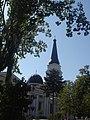 Будівля Спасо-Преображенського собору м. Одеса 1.jpg