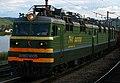 ВЛ80Р-1605А-1668 (cropped).jpg