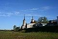 Великий Устюг, Церковь Ильинская1.jpg