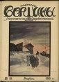 Вершины. Журнал литературно-художественный. №19. (1915).pdf