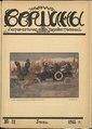 Вершины. Журнал литературно-художественный. №27. (1915).pdf